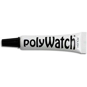 Polywatch-Pate-De-Polissage-Pour-Vitres-De-Montre-Elimine-Les-Grattages