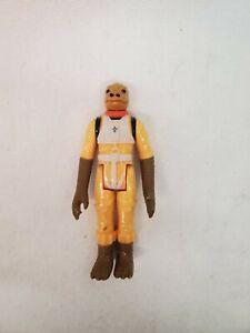 Star-Wars-Bossk-Bounty-Hunter-Vintage-Action-Figure-1980-Hong-Kong-ESB-Kenner