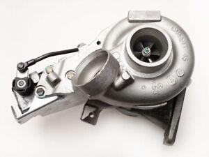 Turbolader-Garrett-MERCEDES-E270-CDI-W211-S211-177PS-727463-A6470900180