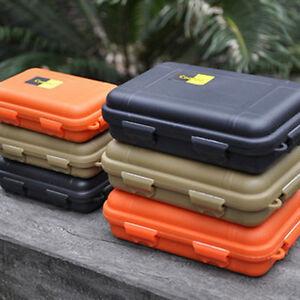 Caso-plastico-Impermeable-Hermetico-Supervivencia-al-Aire-Libre-Almacenamiento-de-Contenedores-Caja