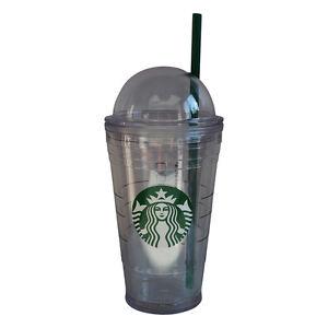 Starbucks-tumbler-Cold-to-go-Becher-Kaltgetraenke-Swirl-16oz-Starbucks-Becher