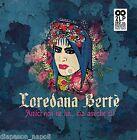 Loredana Berte: Amici Non Ne Ho...Ma Amiche Si! - LP 180 Gr Limited Edition Nero