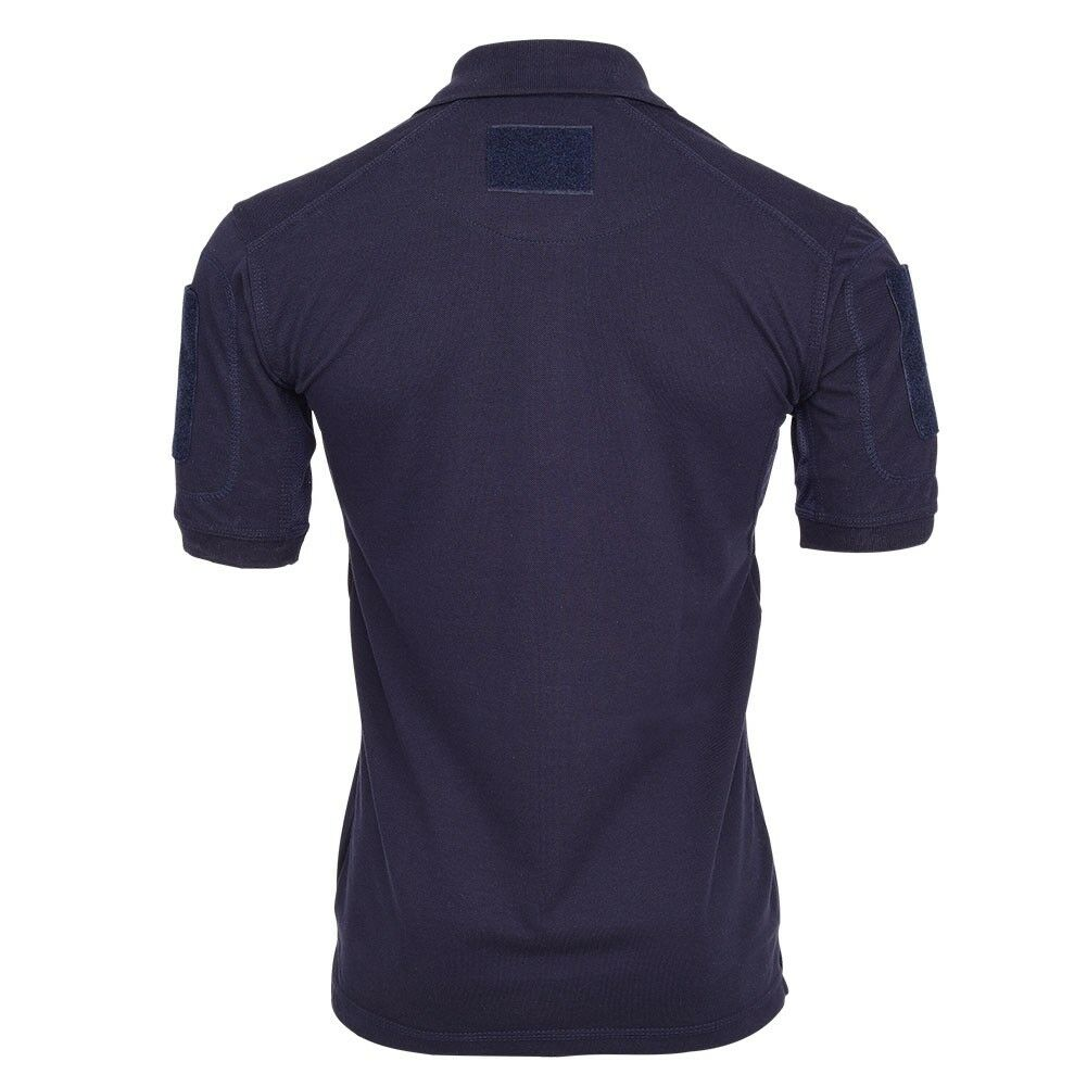 Tactical Poloshirt Alfa FMD Abkürzung Polo Shirt Shirt Shirt  24334     | Gewinnen Sie das Lob der Kunden  31dc9c