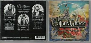 Golden-Grass-Coming-Back-Again-CD-Apr-2016-Listenable-Records
