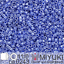 7g-Tube-of-MIYUKI-DELICA-11-0-Japanese-Glass-Cylinder-Seed-Beads-UK-seller thumbnail 107