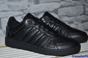 ADIDAS Neo Hoops Team W Traniers uk 5.5