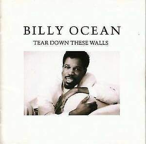 Tear-Down-These-Walls-by-Billy-Ocean-CD-1988-Zomba-USA