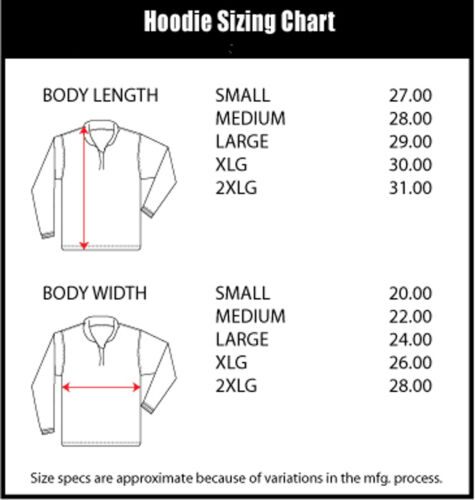 New Mens Zombie Outbreak Response Team Vest Zipper Hoodie Biker Gym MMA Workout