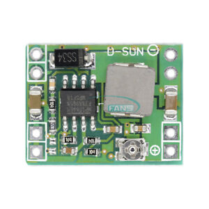 2PCS-3A-DC-DC-Converter-Adjustable-Power-Supply-Step-Down-Module-Replace-LM2596s
