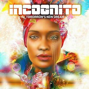 Incognito-Tomorrows-New-Dream-CD-Sent-Sameday
