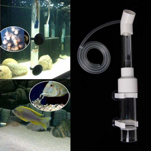 Pet Supplies Aquariums & Tanks 2*fish Egg Incubator Tumbler Aquarium Cichlid Instead Mouth Breeder Pakage