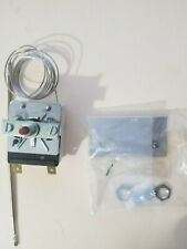 Blodgett 36441 Hi Limit Thermostat