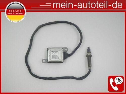 ORIGINAL NOx Sensor Lambdasonde 0009059803 W463 W164 W166 W205 W212 W Mercedes