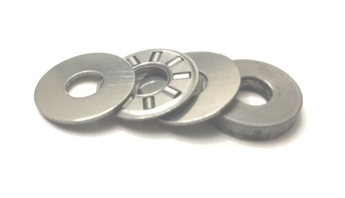 Includes all 4 pieces Free shipping ARO AVK 32PT5-1//4-20 /& 1//4-28 BEARING