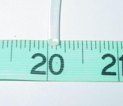 "Levin Fusible 5//32"" Belting for Watchmaker Lathe Jewelers Belt"