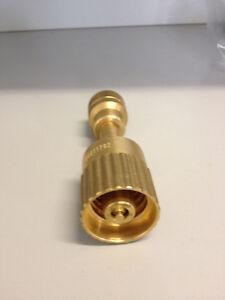 Fill-Gun-Adpter-POL-to-Forklift-bottle-1-amp-1-4-Acme-Female-forklift-coupling