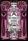 Revenant-Trilogie 02 - Vom Mondlicht berührt von Amy Plum (2013, Gebundene Ausgabe)