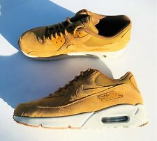 c514767c8 item 7 Nike Air Max 90 Ultra 2.0 LTR Running Shoes 924447-700 Wheat Light  Bone Men's 9 -Nike Air Max 90 Ultra 2.0 LTR Running Shoes 924447-700 Wheat  Light ...