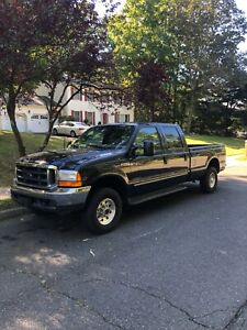 2000-Ford-F-250