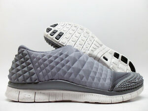 d12f3a17d37c NIKE FREE ORBIT II SP RUNNING COOL GREY COOL GREY SIZE MEN S 10.5 ...