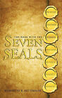 The Book with the Seven Seals by WARNETTE B. PATTERSON (Paperback, 2010)