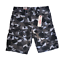 NEW-MENS-LEVIS-RELAXED-FIT-ACE-CARGO-SHORTS-ZIPPER-FLY-CAMO-BLACK-BLUE-GRAY-RED thumbnail 17