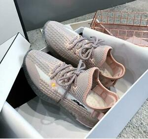 Women-039-s-Athletic-Walking-Sneakers-Sports-Shoes-Casual-Running-Jogging-Shoes
