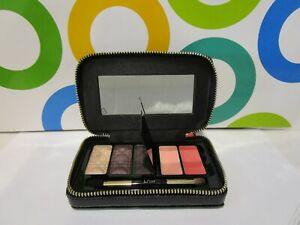 CHRISTIAN-DIOR-HOLIDAY-COUTURE-COLLECTION-SMOKY-EYE-LIP-PALETTE-UNBOXED