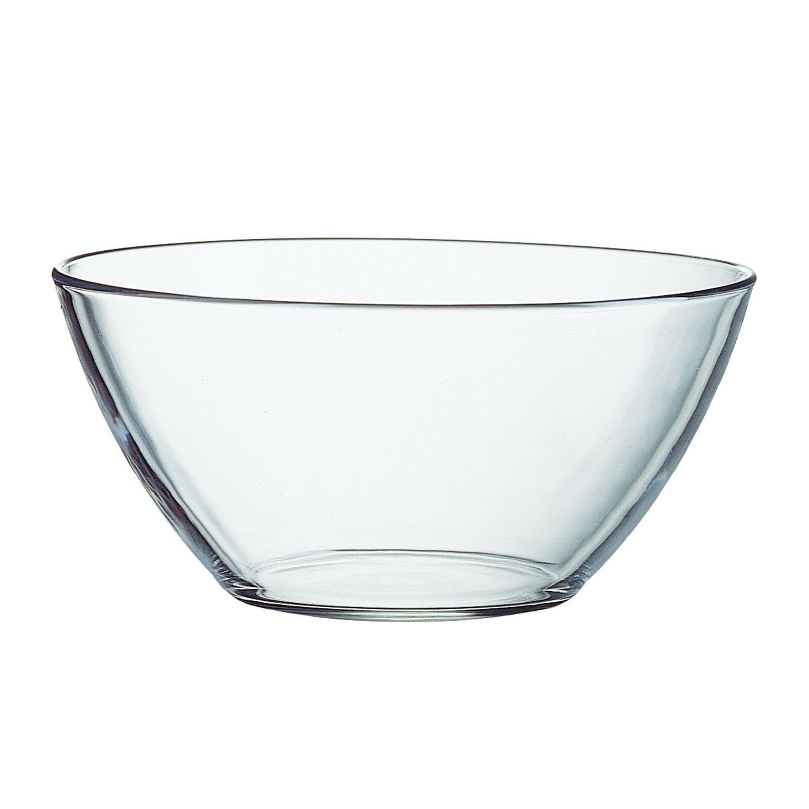 Children S Furniture Home Supplies Large Lead Free Crystal Glass Fruit Bowl Trifle Bowl Footed Serving Dish Gift Home Furniture Diy Omnitel Com Na