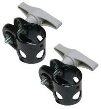 Ryobi 308045012 Line Trimmer Clamp Pipe Coupler ASM RY40002 RY34007 RY34427