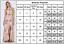 Womens-Sleeveless-Dress-Boho-Floral-Beach-Maxi-Sundress-Summer-Party-Long-Dress