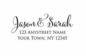 Personalized-Custom-Handle-Mounted-Rubber-Stamp-Return-Address-Stamp-Wedding-R32