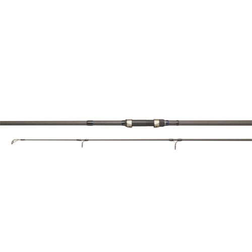 JRC 2 Piece Carp Contact Spod 12ft 5.50lb LR Fishing Rod