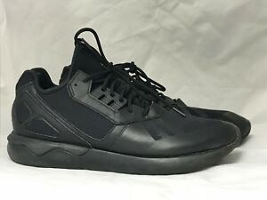 newest 64e24 2d43e Image is loading Adidas-Originals-Tubular-Runner-Shoes-Men-039-s-