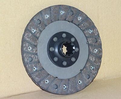 Metall WARNSCHILD Schild Hundeschild Sign ++ RRB 10 T55 RHODESIAN RIDGEBACK