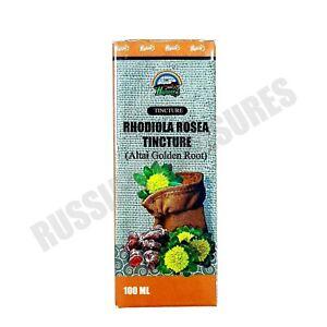 Silvestres-cosechadas-raiz-Rhodiola-rosea-Tintura-Altai-doradas-de-Altai-montanas