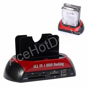 2-5-034-3-5-034-SATA-IDE-HDD-Docking-Station-Dual-Hard-Disk-Drive-Dock-e-SATA-Hub