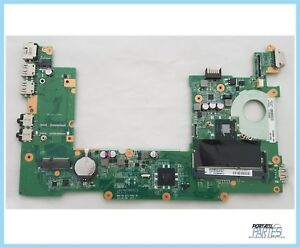 HP MINI N2600 DRIVER UPDATE