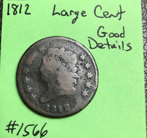 1812-CLASSIC-HEAD-LARGE-CENT-GOOD-DETAIL
