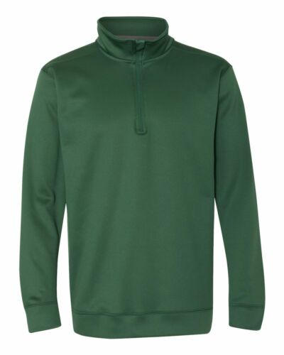 Performance® Tech Quarter-Zip Pullover Sweatshirt Gildan 99800 S-4XL