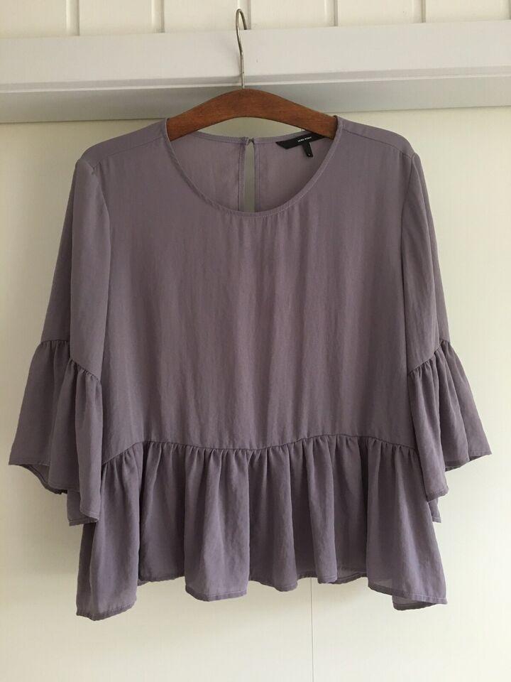 Bluse, VERO MODA, str. One size