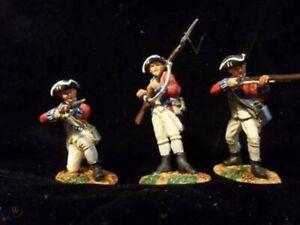 Conte-American-Revolution-PAT205-British-Regulars-Firing-3-Figure-Set-B