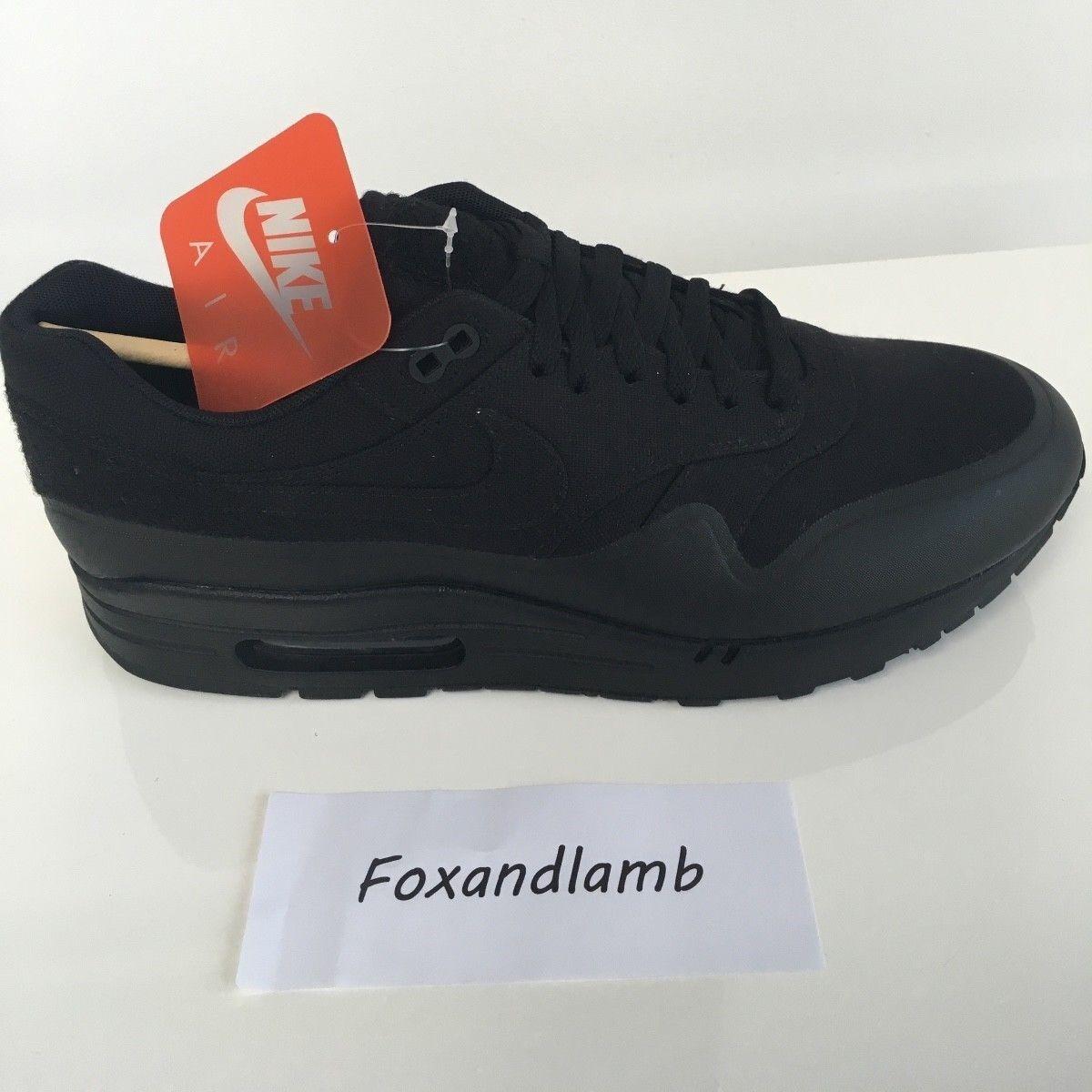 wholesale dealer 9ebd7 5c82e Nike Air Max 1 Patch V SP UK11 - Never Never Never Worn BNIB a9ed39. NIKE  AIR JORDAN ...