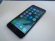 Apple  iPhone 6 - 16GB - Spacegrau (Ohne Simlock) Smartphone