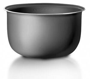4L-REDMOND-RB-C400-Ceramic-Bowl-fuer-REDMOND-RMC-M4515DE-RMC-M4524FR