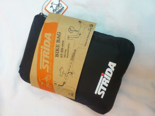 Strida Carry Bag  ST-BB-002
