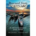 Rescued from Vietnam by Michael Hosking (Paperback / softback, 2016)