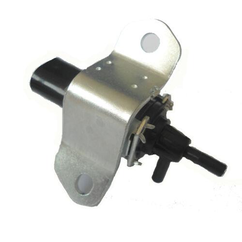 .For Mazda Ford Mercury Intake Manifold Runner Vacuum Solenoid Valve L80118741
