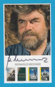 Reinhold-Messner-Bergsteiger-0277