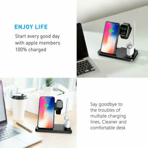 Wireless-Fast-Charger-Charging-Station-Accessories-For-Samsung-Apple-Watch-Phone